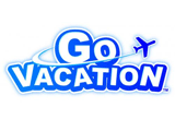 Go Vacation ロゴ