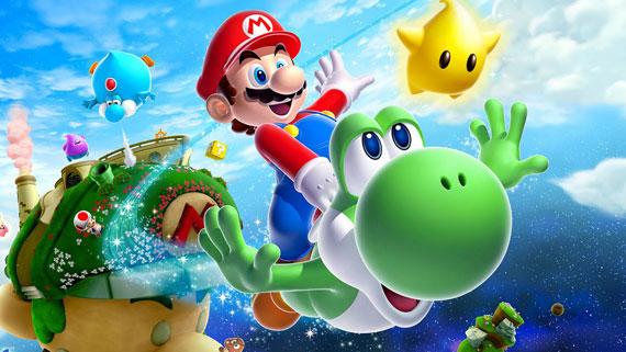 Wii_SuperMarioGalaxy2