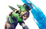 任天堂、Wii『ゼルダの伝説 スカイウォードソード』で発生する不具合と対処法を発表