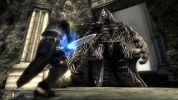 [Wii] 海外:『The Last Story』の欧州発売記念ディレクターズカット版トレーラー