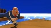 『スーパーマリオ』『ドンキーコング64』など、N64やGC時代の任天堂箱庭アクションに影響を受けたデベロッパが制作する『A Hat in Time』、Wii U版発売の可能性