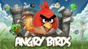 iOS向けアプリなどでお馴染みの人気ゲーム『Angry Birds』が3DS等に登場