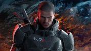 EA、複数のWii U向けタイトルを準備中。詳細は夏に発表
