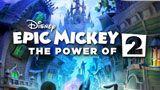 『Epic Mickey 2』、欧州地域での発売日は2012年9月26日。パッケージ画像も公開
