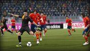 "『FIA 12』""UEFA EURO 2012""収録スタジアムプレビュー映像"