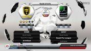 『FIFA 13』、サウジアラビア「ザイン・サウジ・プロリーグ」を新たに収録