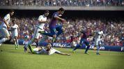 [E3 2012]『FIFA 13』のE3トレーラーが公開