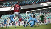 『FIFA 13』、発売5日間で世界累計450万本突破。今年発売のゲームで最高の初動売上に