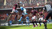 """楽しみながらテクニックを磨ける『FIFA 13』の""""Skill Games""""紹介映像"""