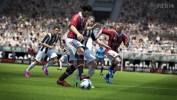 EA、第7世代(PS3/Xbox 360)のサポートを『FIFA 18』発売の2017年までは継続