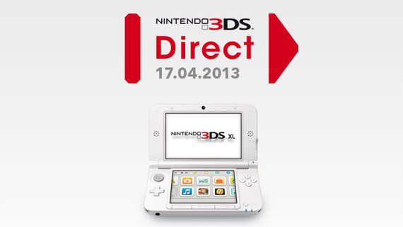 nintendo3ds_direct20130417
