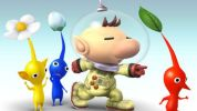 近いうちに、任天堂からいくつかの新規キャラクターが紹介される