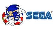 セガ、Wii Uのサポートは継続。「幾つかの開発中タイトルを後日発表予定」