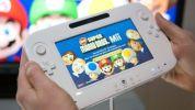 Wii U同時発売は3タイトル?米任天堂、Wii Uのローンチタイトルに関してFacebookで意味深なコメント