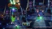 "Wii U『ニンテンドーランド』の新たなアトラクション""Metroid Blast""と""Balloon Trip Breeze"""
