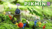 [E3 2012] 宮本茂さん自ら『ピクミン3』を初公開!新ピクミンは「ロック(岩)ピクミン」、トレーラーも公開