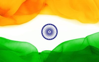 #tiranga | Explore tiranga on DeviantArt