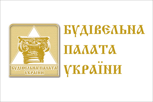 ЗМІ про ТААБС: Володимир Брунько: наша технологія реально дозволяє будувати доступне і енергоефективне житло