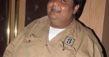 dr_hansraj_hathi