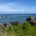 TheoDom : Belle-île-en-Mer