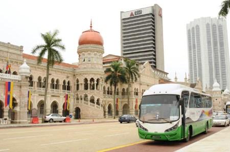 Malaysia_MerdekaSquare