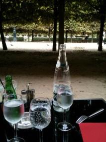 Paris, Palais Royal