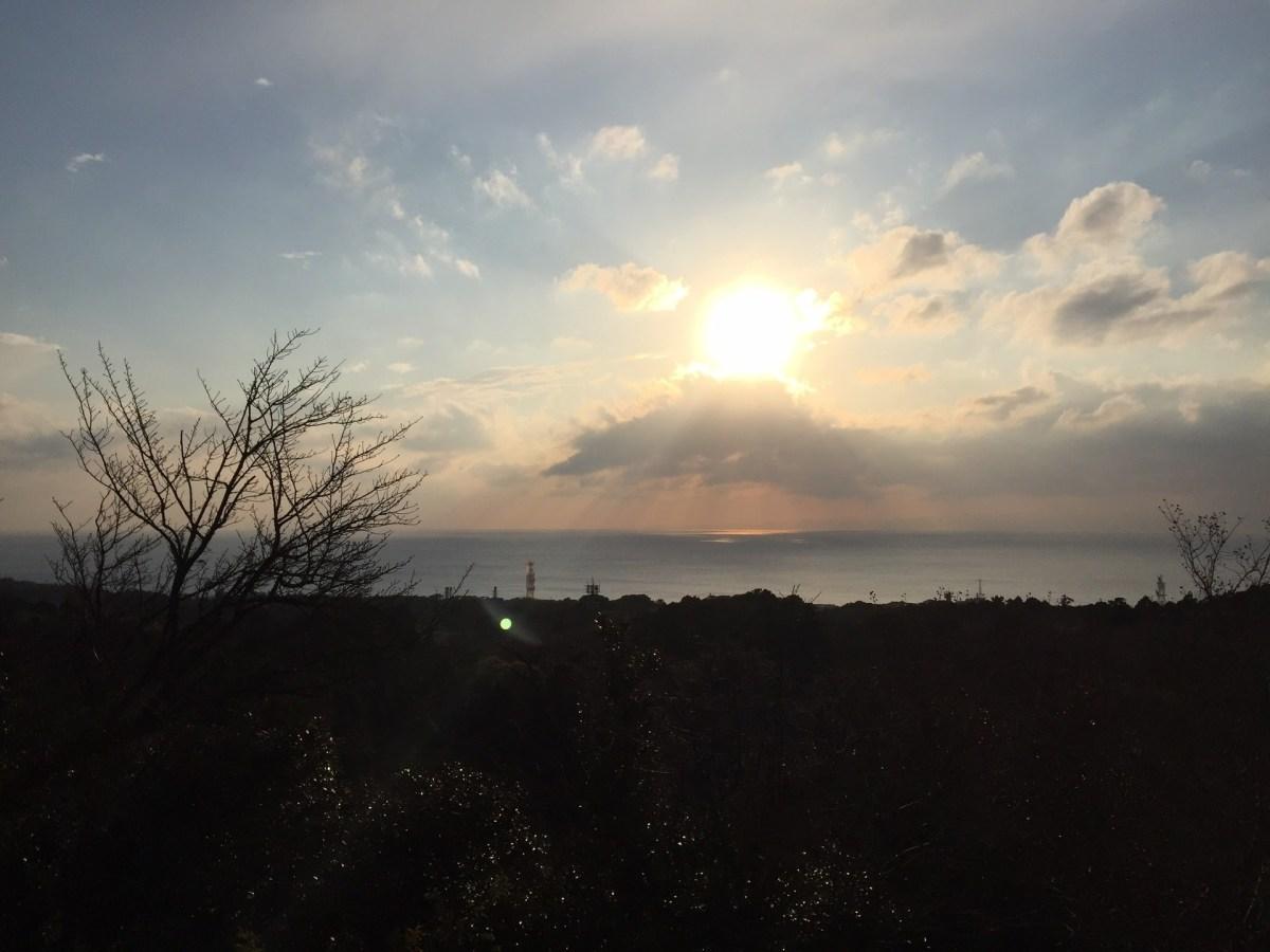 """伊豆大島ホテル&リゾートマシオ """"鳥の鳴き声のホテル  """""""
