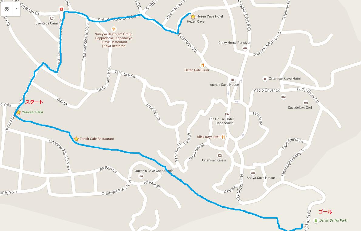 ortahisar_map