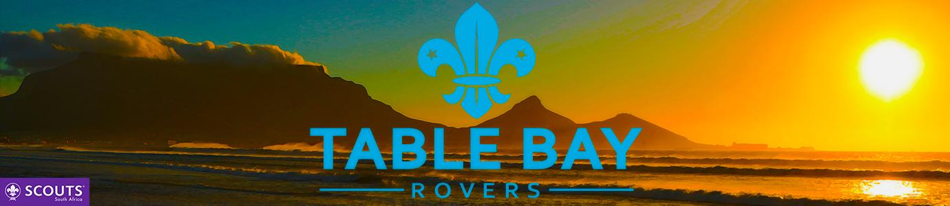 Table Bay Rover Crew