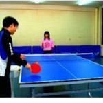 【国際卓球】卓球3ステップレッスン DVD