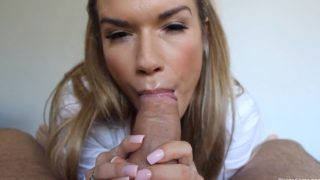 Miss Tiff – Mommy taboo POV