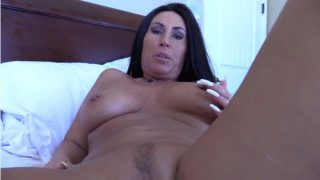 Katie71 – My Sons Virginity Taboo