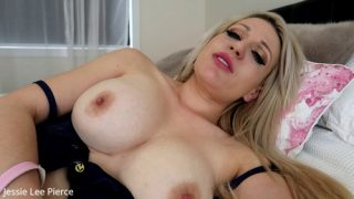 Mommys Young Son Forever Mom Son Pov