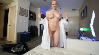 PervMom Sarah Vandella – Not Just A Fuck Stick