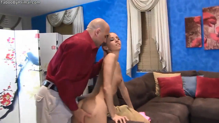 Norah Nova – Daddys Little Whore