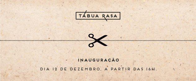 TABUA-RASA-INAUGURACAO-02