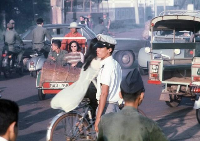 sai-gon-nam-1968-trong-anh-cuu-nhan-vien-my-1-hinh-5