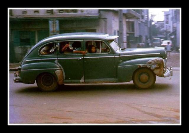 xe 1975-14