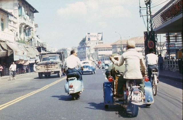 Đường Lê Lai.