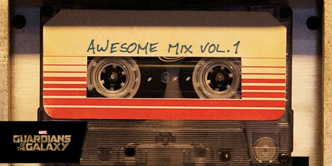 Guardians-of-the-Galaxy-Awesome-Mix-Vol.-1