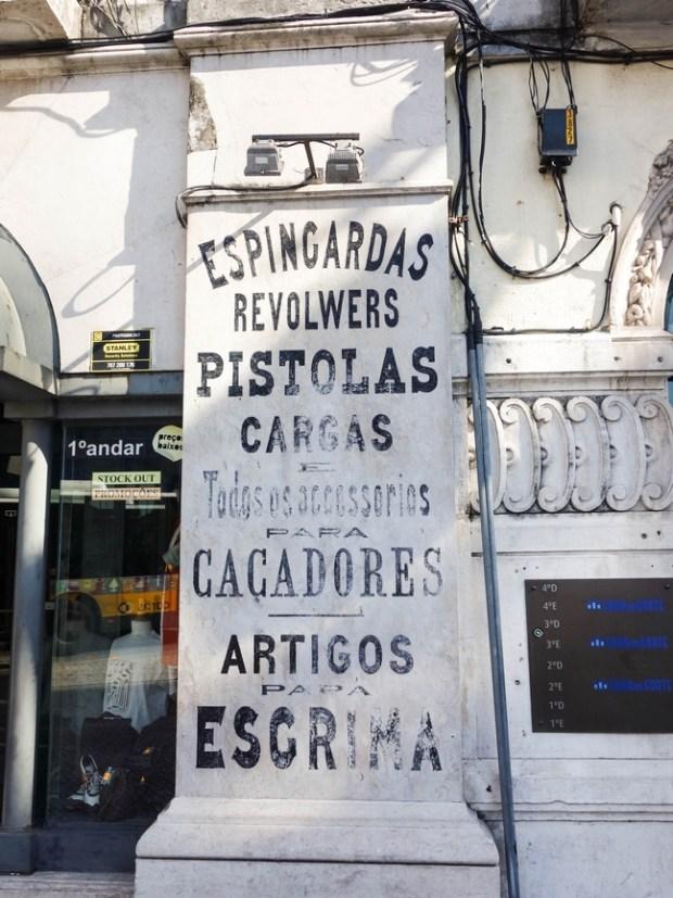 Blog Tache de Rousseur - Lisbonne juin 2015-2