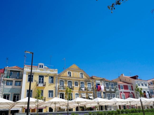 Blog Tache de Rousseur - Lisbonne juin 2015-63