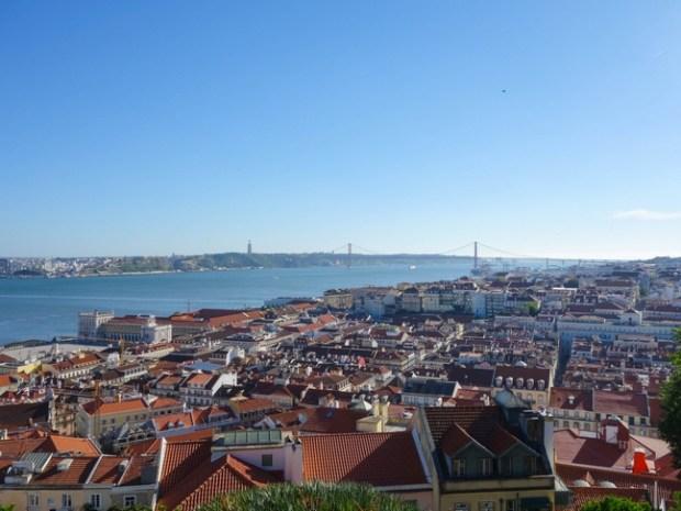 Blog Tache de Rousseur - Lisbonne juin 2015-87