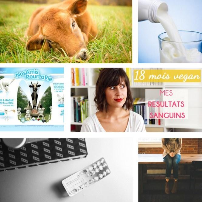 Bonheur sur l'internet - Vegan, végétarisme, animaux, pilule, cup