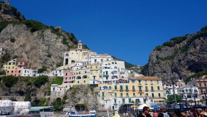 ITALIE 2015 - Cote Amalfitaine - Blog voyage Tache de Rousseur (17)