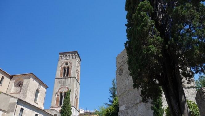 ITALIE 2015 - Cote Amalfitaine - Blog voyage Tache de Rousseur (24)