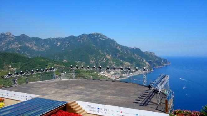 ITALIE 2015 - Cote Amalfitaine - Blog voyage Tache de Rousseur (30)