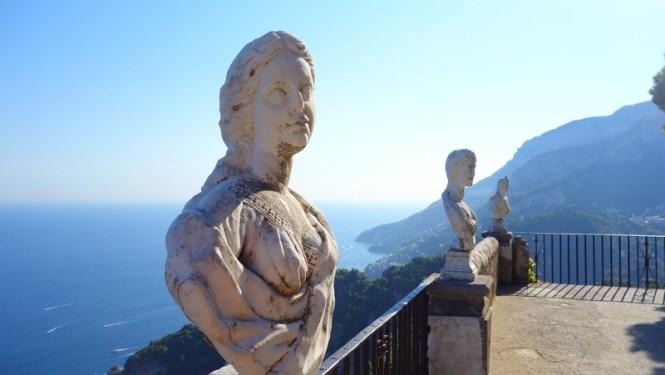 ITALIE 2015 - Cote Amalfitaine - Blog voyage Tache de Rousseur (40)