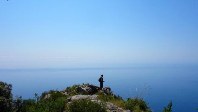 ITALIE 2015 - Cote Amalfitaine - Blog voyage Tache de Rousseur (53)