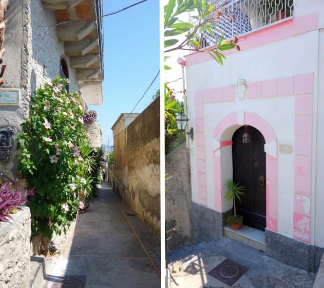 ITALIE 2015 - Cote Amalfitaine - Blog voyage Tache de Rousseur (562)